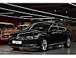 Caretta dan 2017 Boyasız Otomatik İçi Bej 1.6 TDI Comfortline Volkswagen Passat 1.6 TDi BlueMotion Comfortline - 2358185