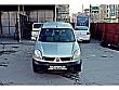 BİZ HERKESİ ARABA SAHİBİ YAPIYORUZ ANINDA KREDI   SENETLİ SATIŞ Renault Kangoo Multix 1.5 dCi Authentique Kangoo Multix 1.5 dCi Authentique - 3054151