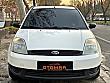 OTOMAR 2003 FORD FİESTA 1.4 TDCi COMFORT KLİMALI FULL BAKIMLI Ford Fiesta 1.4 TDCi Comfort - 898559