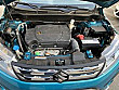 2017 VİTARA 1.6 VVT GLX 16000 KM BOYASIZ 4 4 ÖZEL ÇİFT RENK FULL Suzuki Vitara 1.6 GLX - 4444173