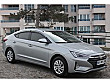 2019 HATASIZ BOYASIZ ÇİZİKSİZ 1.6 ELENTRA STYLE LPGLİ...    Hyundai Elantra 1.6 MPI Style - 844332