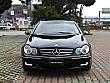 UĞUR OTO 2006 MERCEDES CLK 200 SUNROOF ISITMA SOGUTMA HAFIZA Mercedes - Benz CLK CLK 200 Komp. Avantgarde - 1976536