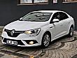 BOYASIZ 2016 RENAULT MEGANE JOY 1.5 dCİ 90 HP 6 İLERİ Renault Megane 1.5 dCi Joy - 3308663