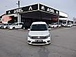 ASEL OTOMOTİV 2017 VW CADDY 2.0 TDI COMFORTLİNE ORJİNAL BOYASIZ Volkswagen Caddy 2.0 TDI Comfortline - 2106998