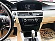 Aracımız Eskişehire OPSİYONLUDUR BMW 3 Serisi 320d M Sport - 4362245