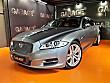 GARAGE 2011 JAGUAR XJ 3.0D LWB PORTOFOLIO 98.000KM BOYASIZ BAYI Jaguar XJ 3.0 D LWB - 1526978