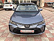BAYRAKLAR DAN 2019 COROLLA 1.6 VİSİON EXTRA DOUBLE EKRAN NAVİ. Toyota Corolla 1.6 Vision - 3198453