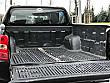 TEKİNDAĞ oto Fiat Fullback 2.4 D Rock - 2451003