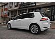 2017 GOLF 1.4 TSİ DSG Volkswagen Golf 1.4 TSI Highline - 2007112