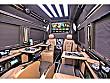 KOÇAK OTOMOTİV SıFıR Mercedes Sprinter 516 CDI ViP Lounge UZUN Mercedes - Benz Sprinter Panel Van 515 CDI - 4473064