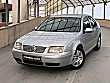 AYDOĞDU AUTO 2005 VOLKSWAGEN BORA 1.6 PACİFİC LPG TERTEMİZ Volkswagen Bora 1.6 Pacific - 912399