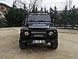 LAND ROVER DEFENDER 3.0 TDİ DİZEL Land Rover Defender 110 2.5 TDI - 4515764