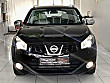 2012 MODEL HATASIZ BOYASZ CAM TAVAN EN FULÜ KREM DERİ 115 BİNDE Nissan Qashqai 1.5 dCi Platinum - 1715489