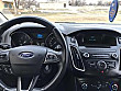 HATASIZZZ 2017 FORD FOCUS SERVİS BAKIMLI.... Ford Focus 1.5 TDCi Trend X - 1117461