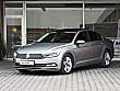 2017 BOYASIZ HATASIZ 1.6TDİ CAM TAVAN LED XENON Volkswagen Passat 1.6 TDi BlueMotion Comfortline - 3988688