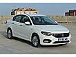 2018 Egea 1.6 MultiJet Urban DCT  HATASIZ BOYASIZ OTOMATİK  Fiat Egea 1.6 Multijet Urban - 2915326