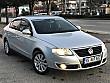 2006 VOLKSWAGEN PASSAT 1.6 FSİ COMFORTLİNE TEMİZZZ Volkswagen Passat 1.6 FSi Comfortline - 973861