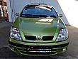 2000 MODEL RENAULT SCENİC 1.6 16V OTOMATİK Renault Scenic 1.6 RXT - 189162