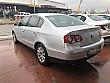 2009 MODEL 1.4 TSİ MASRAFSİZ BAKİMLARİ YENİ BİNİCİDEN TEMİZ ARAÇ Volkswagen Passat 1.4 TSI Trendline - 2506898
