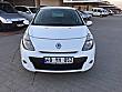 KALE GALERİDEN 2009 Clio 1.2 16 V Expression 143000 KM DE ORJ Renault Clio 1.2 Expression - 3846303