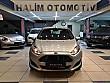 HALİM OTOMOTİV...2013 FORD FİESTA 1.25 TREND 82HP 15.000 KM Ford Fiesta 1.25 Trend - 1770967