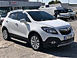 ZENGİN den  HATASIZ 2015 MOKKA COSMO DİZEL OTOMATİK Opel Mokka 1.6 CDTI  Cosmo - 4043578