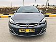GAZİANTEP YAVUZ OTOMOTİVDEN SIFIR AYARINDA 8.000KMDE BOYASIZ  Opel Astra 1.6 Edition - 3805855