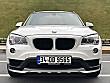 DORUK OTOMOTİV BMW X1 16İ SDRİVE 26.OOOKM SEDEFLİ BEYAZ CAM TAVN BMW X1 16i sDrive - 1826789