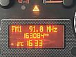 2013 MODEL ORJİNAL 163.000 KMDE KLIMALI NEMO DEĞİŞENSİZ Citroën Nemo 1.3 HDi X - 4313253