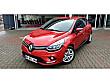 HATASIZ BOYASIZ SIFIR AYARINDA NAVİGASYON KAMERA HIZ SABİTLEME Renault Clio 1.2 Touch - 1042980