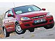 ASK OTOMOTİV  DEN BAKIMLARI YAPILMIŞ 1.2 OPEL CORSA ESSENTİA Opel Corsa 1.2 Essentia - 1638985