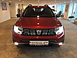 BAYRAKLAR DAN 2019 DACİA DUSTER 1.3 TCİ 4X4 PRESTİGE   0   KM Dacia Duster 1.3 Tce Prestige - 2427271