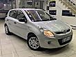 HATASIZ BOYASIZ DEĞİŞENSİZ İLK ELDEN İ-20 100-BİN KM DE   Hyundai i20 Troy 1.4 CRDi Mode - 2419948