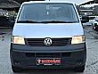 2007 TR TEK BU KM DE 105LİK 1.9 TDİ HATASIZ DEĞİŞENSİZ 9 1 Volkswagen Transporter 1.9 TDI Camlı Van - 2474273