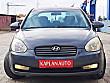 KAPLAN AUTO DAN HYUNDAİ ACCENT ERA 1.5 CRDİ-VGT TEAM Hyundai Accent Era 1.5 CRDi-VGT Team - 1797667
