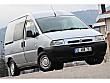 ASK OTOMOTİV  DEN HESAPLI HATASIZ DEĞİŞENSİZ 5 KİŞİLİK 1.9 D Fiat Scudo 1.9 D EL Van - 936140