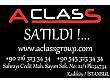 A CLASS FİAT PUNTO EVO 1.3 MULTİJET OTOMATİK Fiat Punto EVO 1.3 Multijet Dynamic - 3273618
