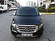 AUTO ERYIL 2017 VİTO 9 1 UZUN 114 CDİ Mercedes - Benz Vito Tourer 114 CDI Pro - 3709310