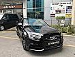 ERDEMLER DEN 2016 AUDI S3 2.0TFSI QUATTRO 300HP BAYİ ÇIKIŞLI FUL Audi S Serisi S3 2.0 TFSI Quattro - 3011549