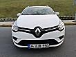 2018 DİZEL OTOMATIK CLIO ICON SPORTOUR ORJINAL Renault Clio 1.5 dCi SportTourer Icon - 2481797
