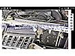 Kocaelinde..2011 Mıtsubishi L200 4x4 Akseusarlı  römork çekerli Mitsubishi L 200 - 3039034