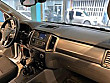 64.000 KM DE 2016 MODEL FORD RANGER XLT 4X2 Ford Ranger 2.2 TDCi XLT - 3566580