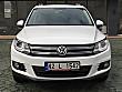 2014 TİGUAN 2.0 TDI DSG 4 ÇEKER HATASIZ BOYASIZ CAM TAVANLI Volkswagen Tiguan 2.0 TDi Sport Style - 2001867