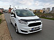 FORD TOURNEO COURIER 1.5 TDCI DELUX FORD TOURNEO COURIER 1.5 TDCI DELUX - 1459300