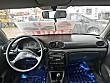 ÇAĞ OTOMOTİVDEN 2000 MODEL LPGLİ ÇOK TEMİZ DÜZGÜN MASRAFSIZ Hyundai Accent 1.3 LX - 467543