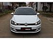 2013 BOYASIZ GOLF VII 1.4 TSİ HİGHLİNE CM TVN R400 JANT G-GÖRÜŞ Volkswagen Golf 1.4 TSI Highline - 4336345