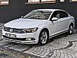 OTOMATİK DİZEL 2017 PASSAT 1.6 TDİ BLUEMOTİON 120 HP İMPRESSİON Volkswagen Passat 1.6 TDi BlueMotion Impression - 1384776