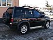 HATASIZ BOYASIZ TERTEMİZ Land Rover Freelander 2.0 TD4 HSE - 200067