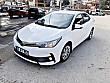 Kurşunlu Dan 2016 Sıfır hata Boyasız hatasız Toyota Corolla 1.4 D-4D Touch - 1581066