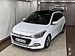-CAM TAVANLI- 2015 Hyundai İ20 1.4 CRDİ STYLE -EKRANLI- Hyundai i20 1.4 CRDi Style - 4018008